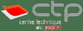 CTP centre de recherche CarnotPolyNat