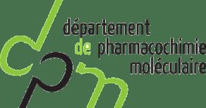 DPM centre de recherche Carnot PolyNat