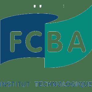 FCBA centre de recherche Carnot PolyNat
