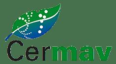 CERMAV centre de recherche Carnot PolyNat
