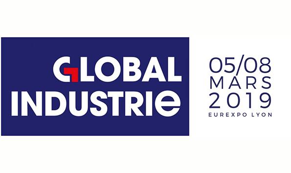 Global Industries Lyon 2019 Carnot