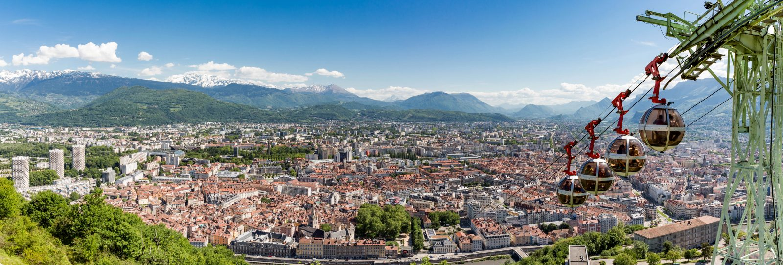Carnot PolyNat Grenoble