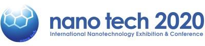 Nano tech biobased materials PolyNat Carnot