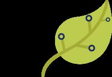 matériaux biosourcés recherche